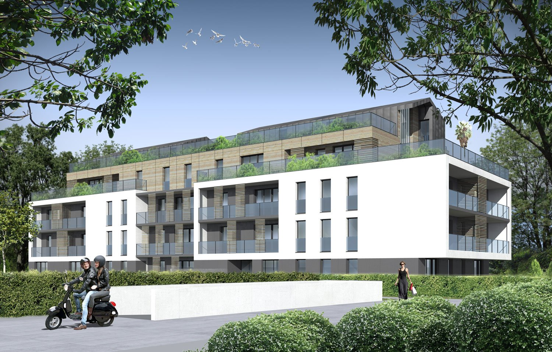 mlarchitectes-logements-chantilly-001