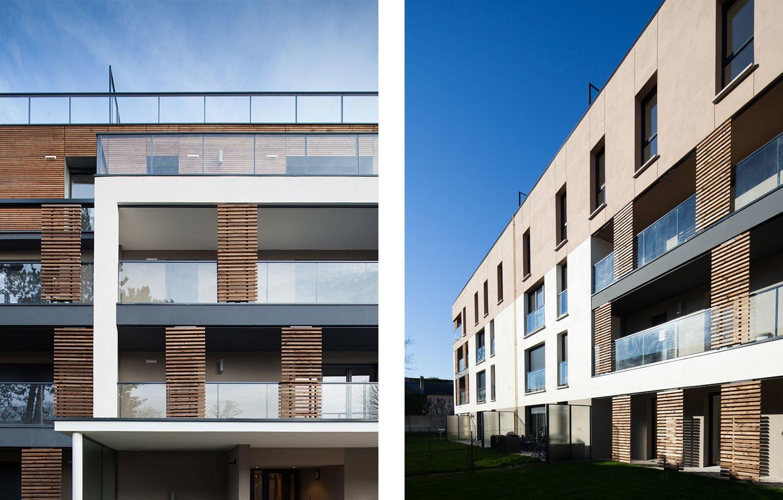 mlarchitectes-logements-chantilly-002