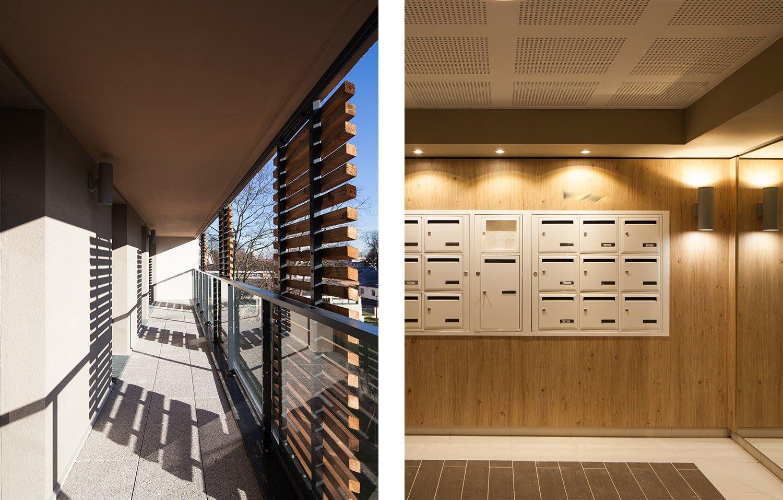 mlarchitectes-logements-chantilly-003