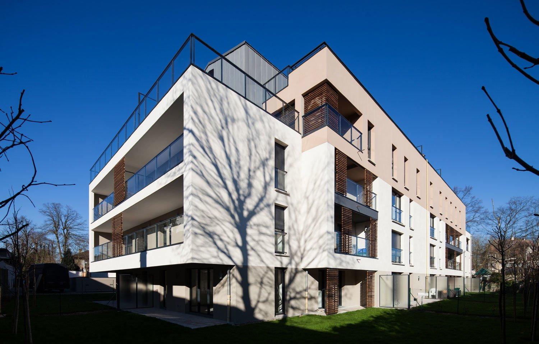 mlarchitectes-logements-chantilly-004