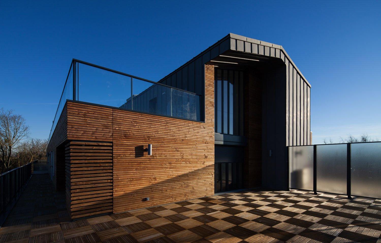 mlarchitectes-logements-chantilly-005
