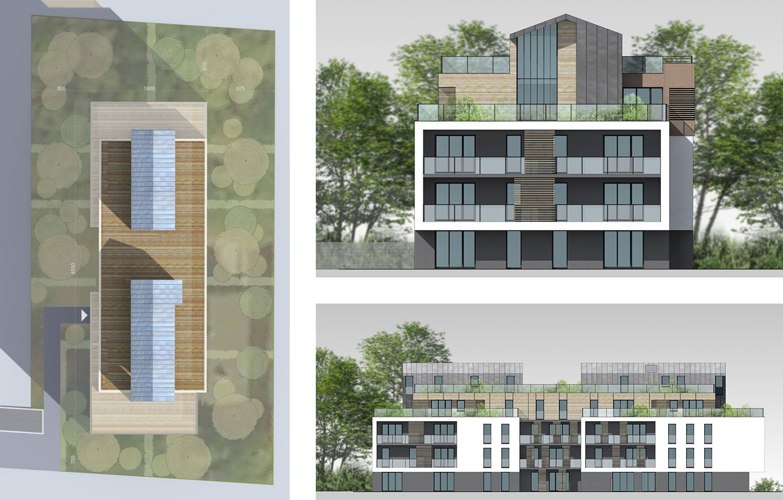 mlarchitectes-logements-chantilly-006