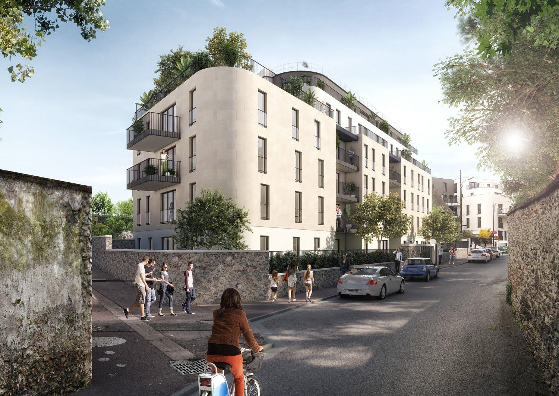 mlarchitectes-logements-chatenay-001