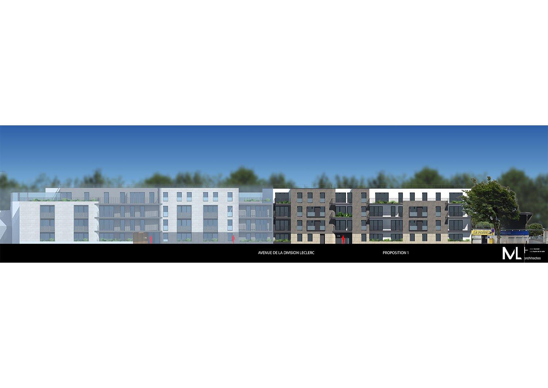 mlarchitectes-logements-chatenay-002