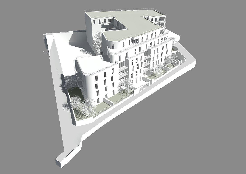 mlarchitectes-logements-chatenay-003