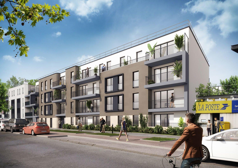 mlarchitectes-logements-chatenay-005