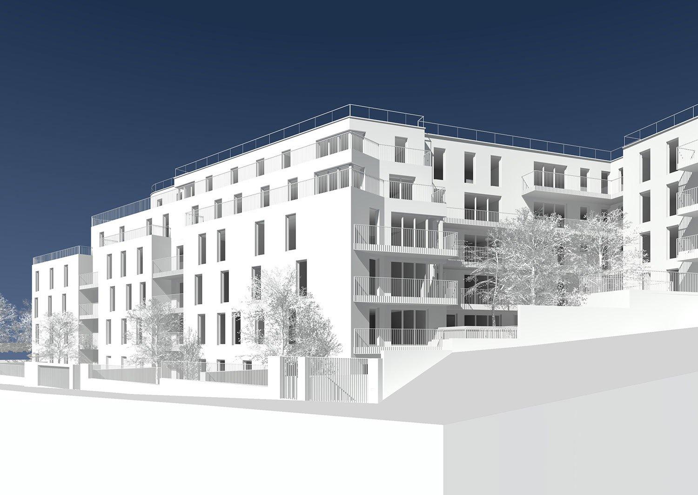 mlarchitectes-logements-chatenay-006