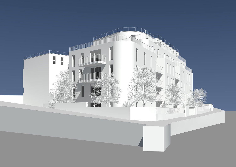 mlarchitectes-logements-chatenay-007