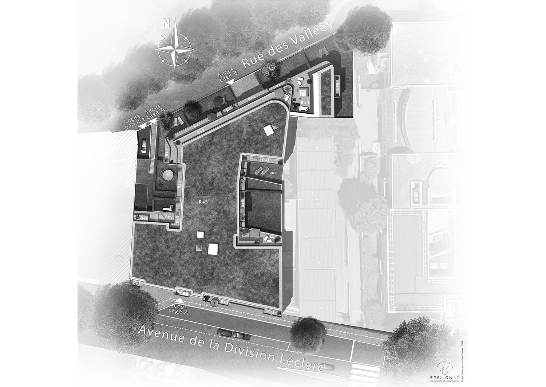 mlarchitectes-logements-chatenay-008