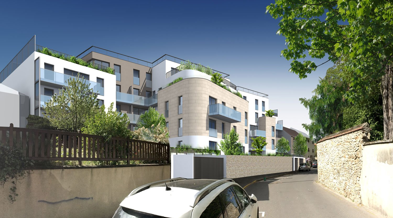 mlarchitectes-logements-chatenay-leclerc-001