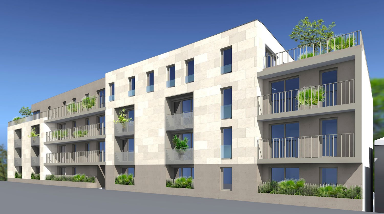 mlarchitectes-logements-chatenay-leclerc-002