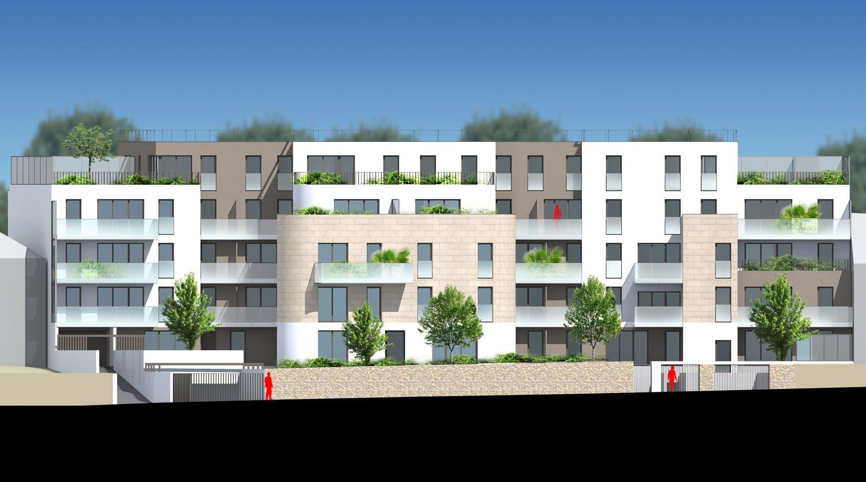 mlarchitectes-logements-chatenay-leclerc-003