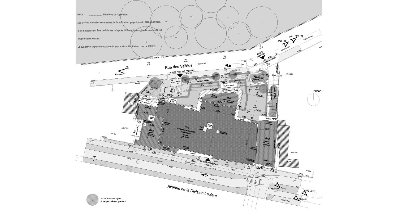 mlarchitectes-logements-chatenay-leclerc-004