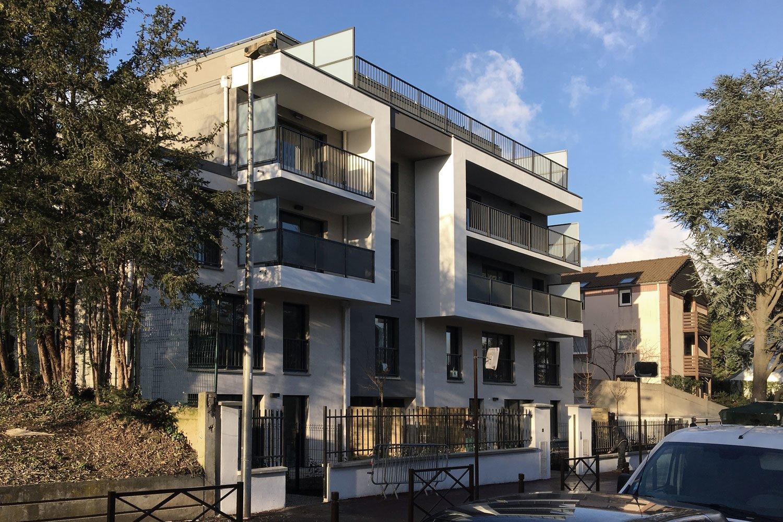 mlarchitectes-logements-chatenaymalabry1-001