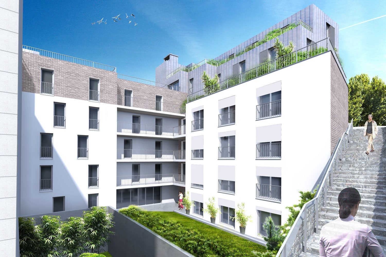 mlarchitectes-logements-chaville-001