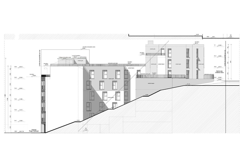 mlarchitectes-logements-chaville-003