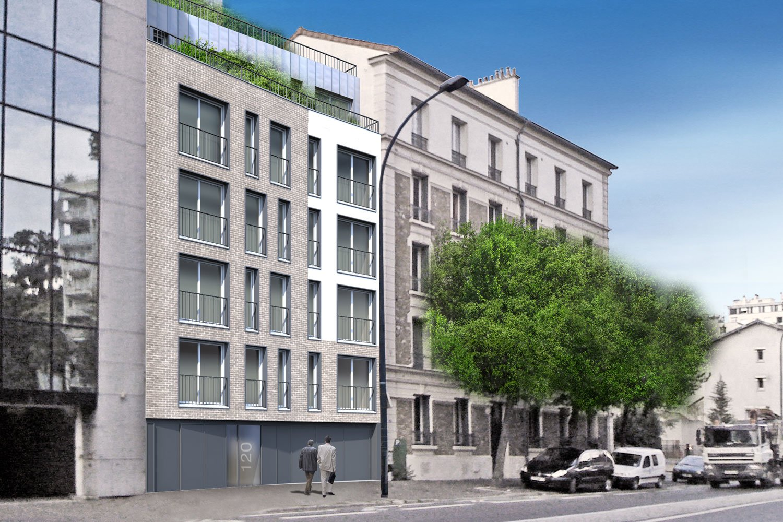 mlarchitectes-logements-chaville-004