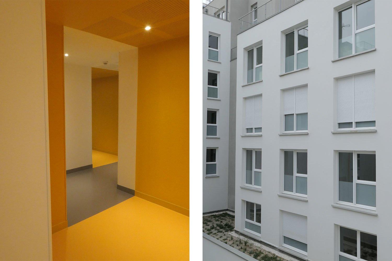 mlarchitectes-logements-chaville-006
