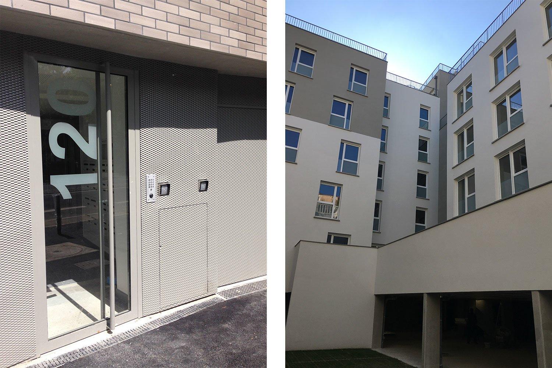 mlarchitectes-logements-chaville-007