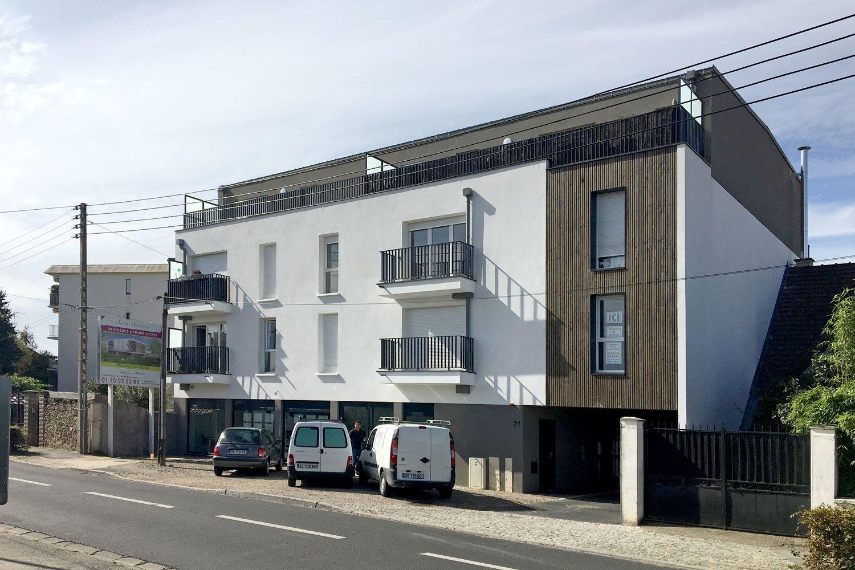 mlarchitectes-logements-chennevieres-001