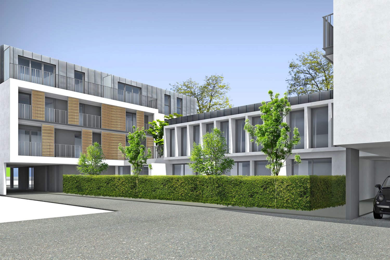 mlarchitectes-logements-chennevieres-003