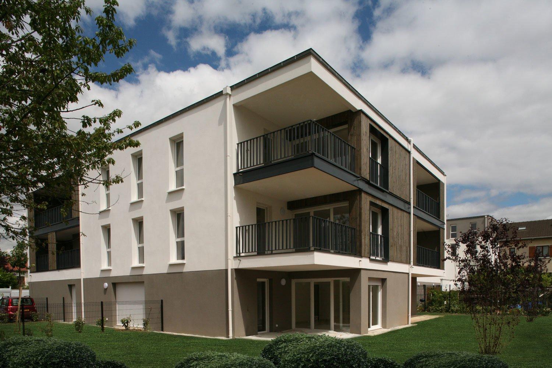 mlarchitectes-logements-chennevieres-004