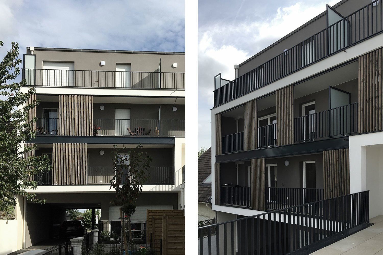 mlarchitectes-logements-chennevieres-005