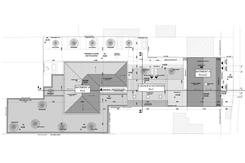 mlarchitectes-logements-chennevieres-006