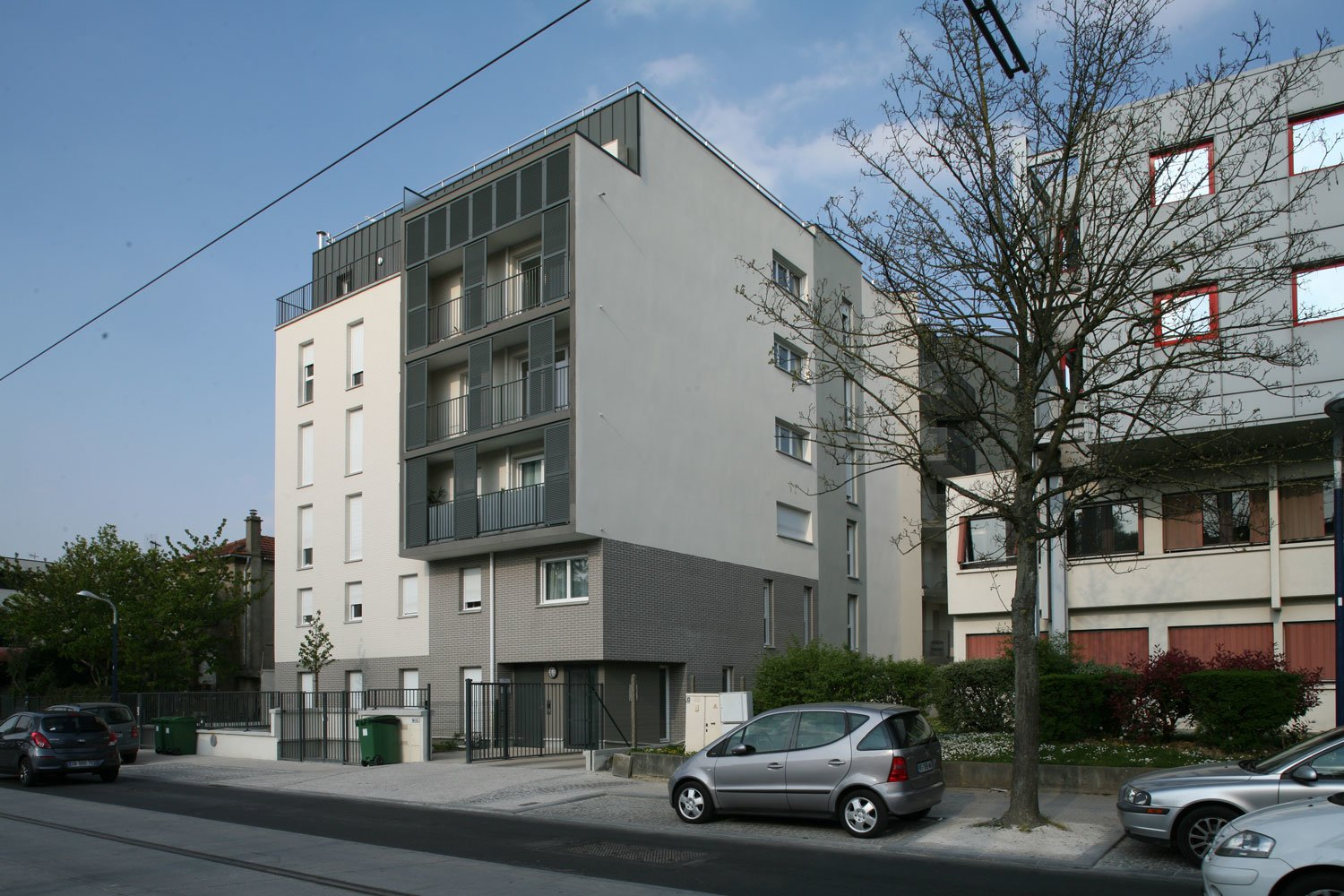 mlarchitectes-logements-clamart-001