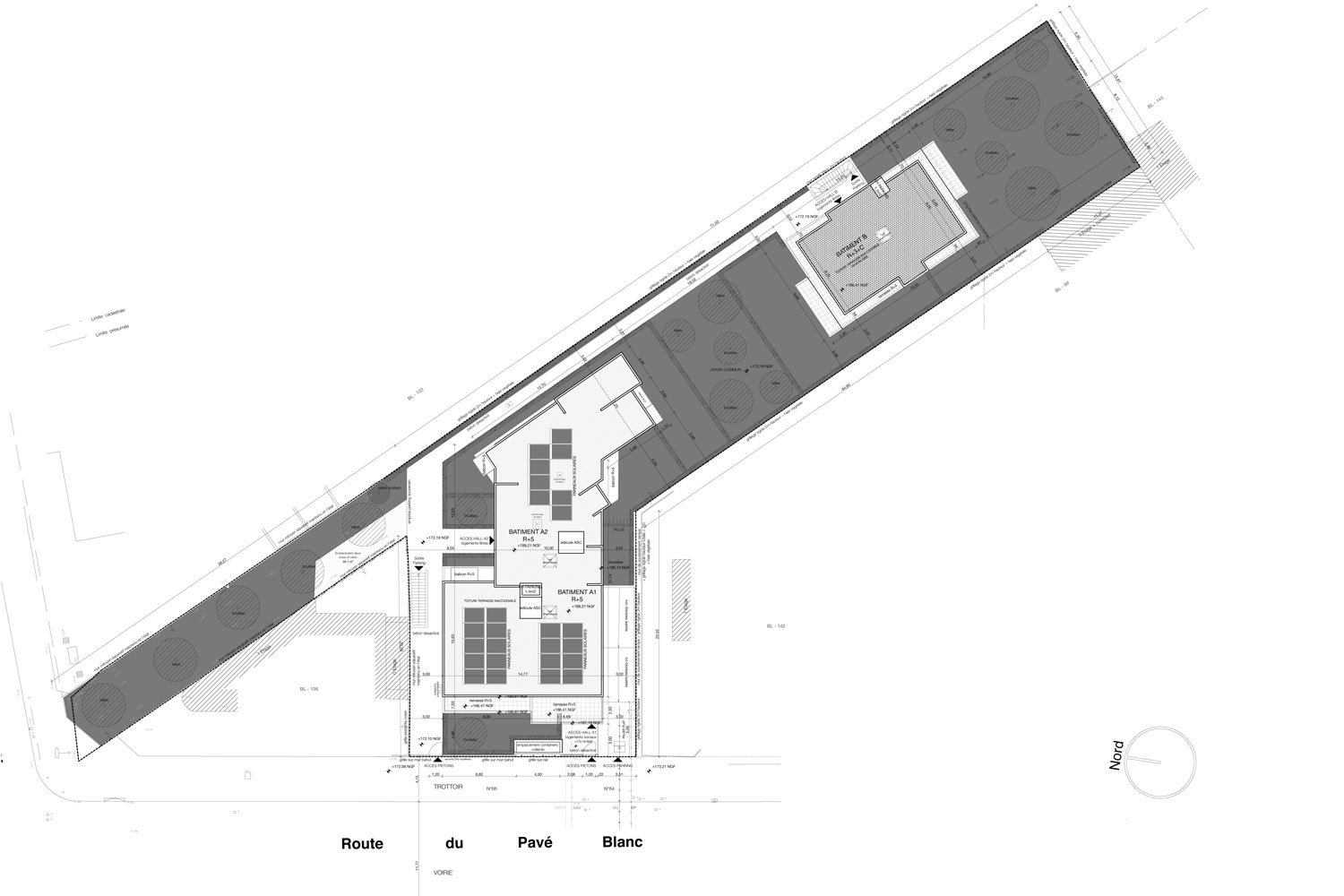 mlarchitectes-logements-clamart-002