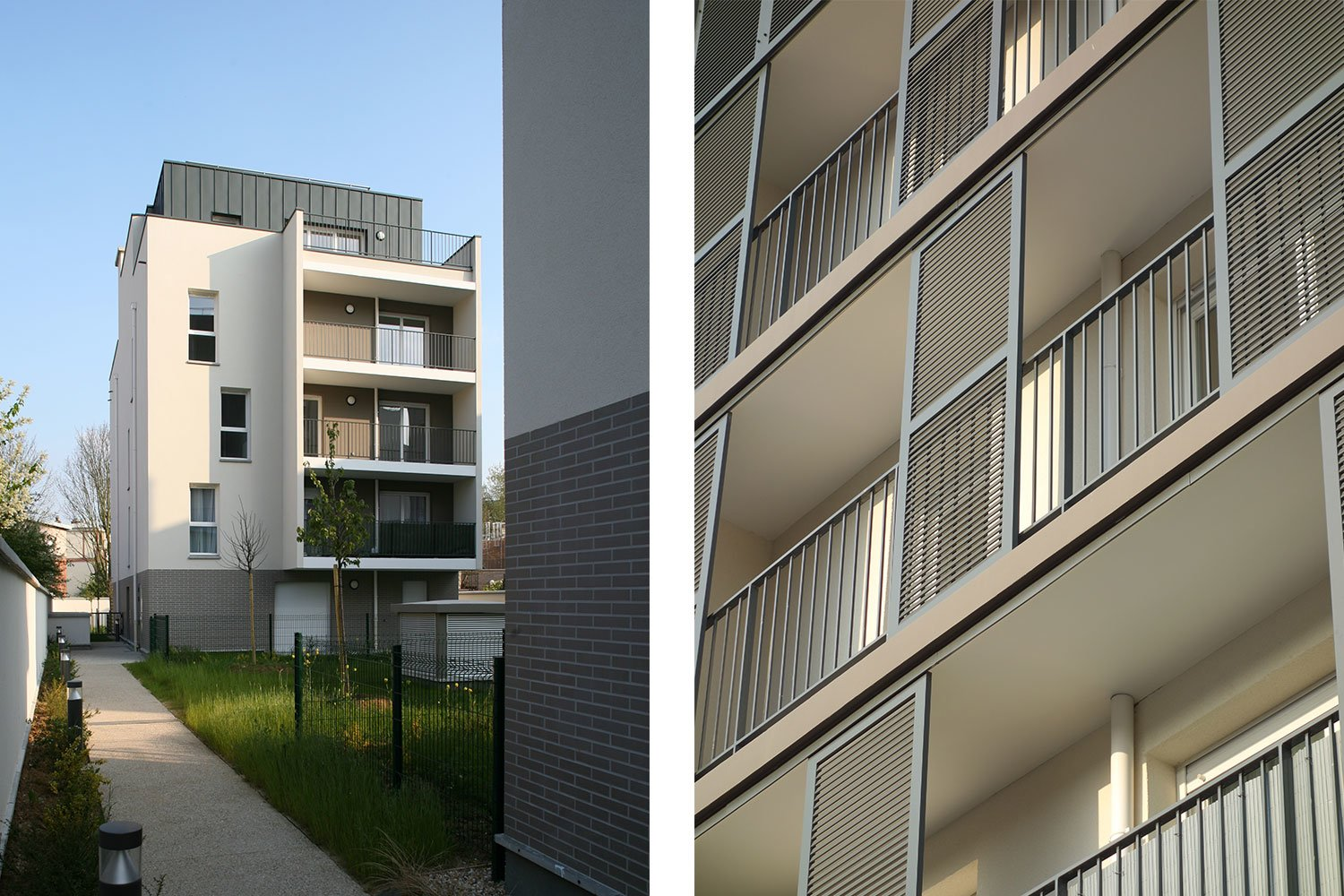 mlarchitectes-logements-clamart-003