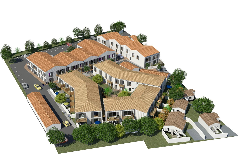 mlarchitectes-logements-dolus-oleron-001