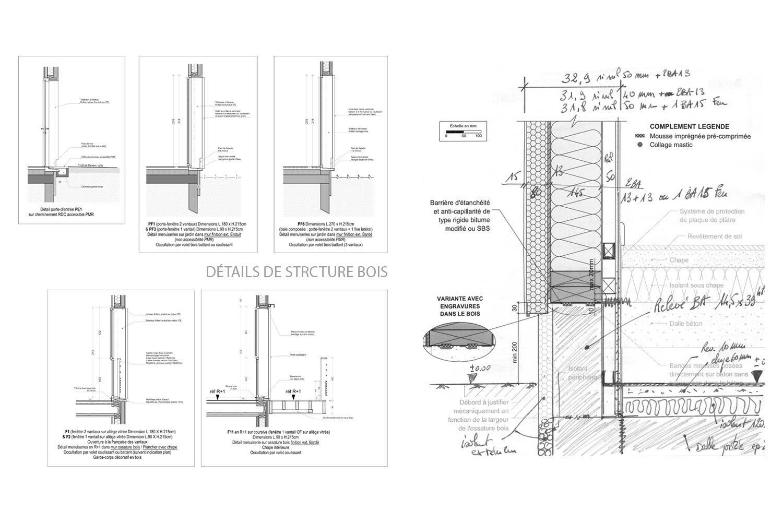 mlarchitectes-logements-dolus-oleron-002