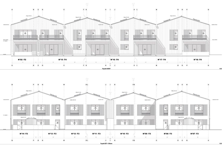 mlarchitectes-logements-dolus-oleron-003