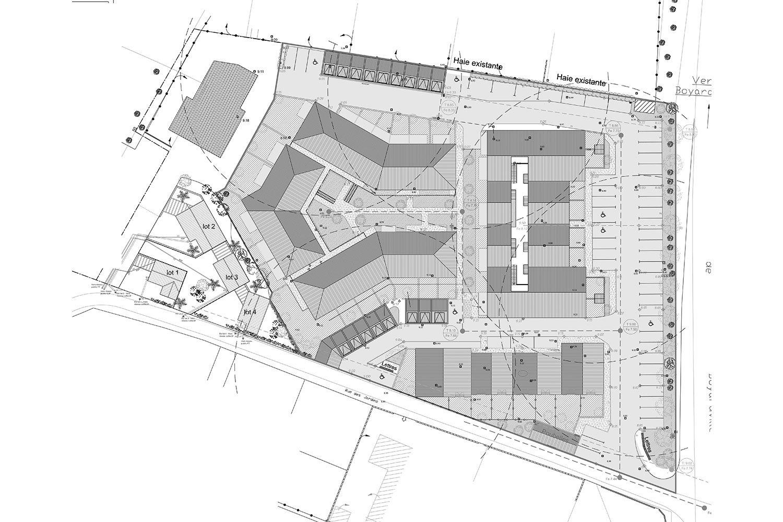 mlarchitectes-logements-dolus-oleron-004