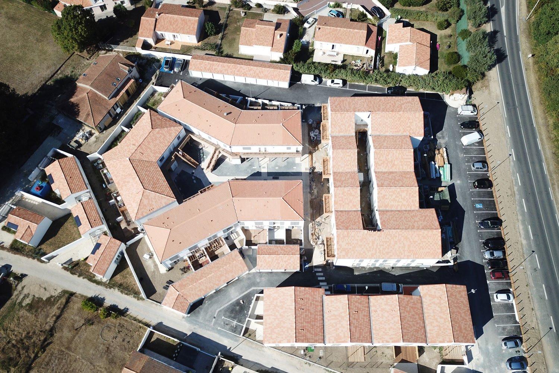 mlarchitectes-logements-dolus-oleron-005