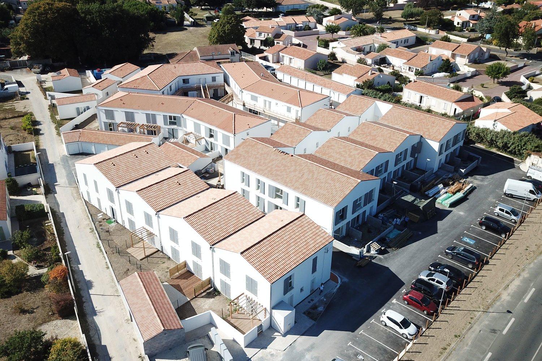 mlarchitectes-logements-dolus-oleron-006