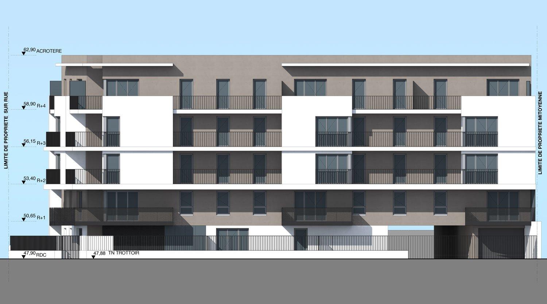mlarchitectes-logements-drancy-001