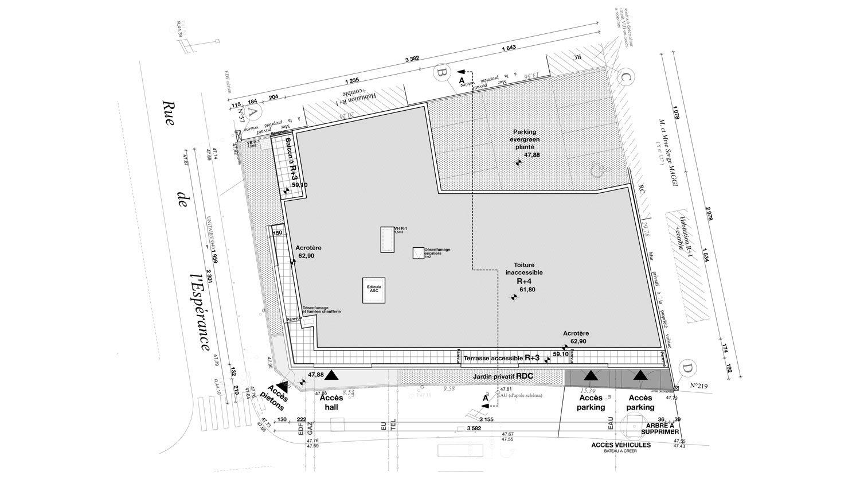 mlarchitectes-logements-drancy-002