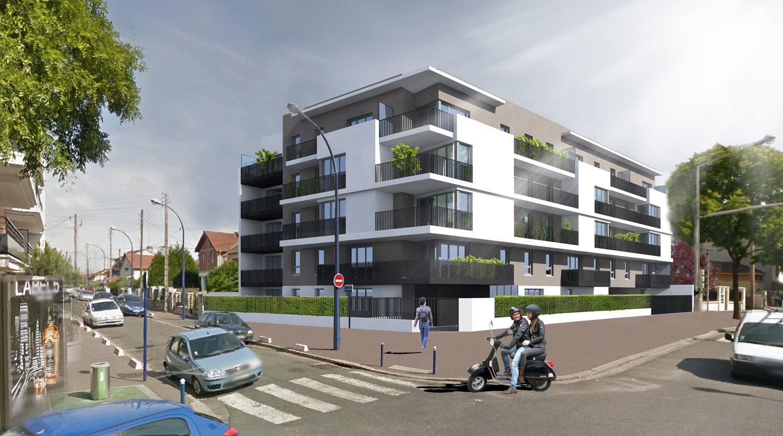mlarchitectes-logements-drancy-003