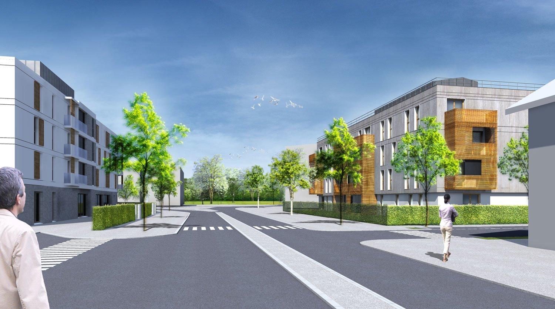 mlarchitectes-logements-etampes-001