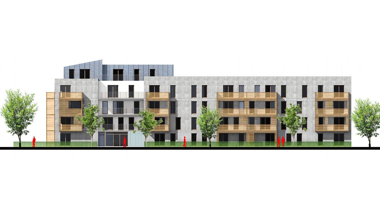 mlarchitectes-logements-etampes-002