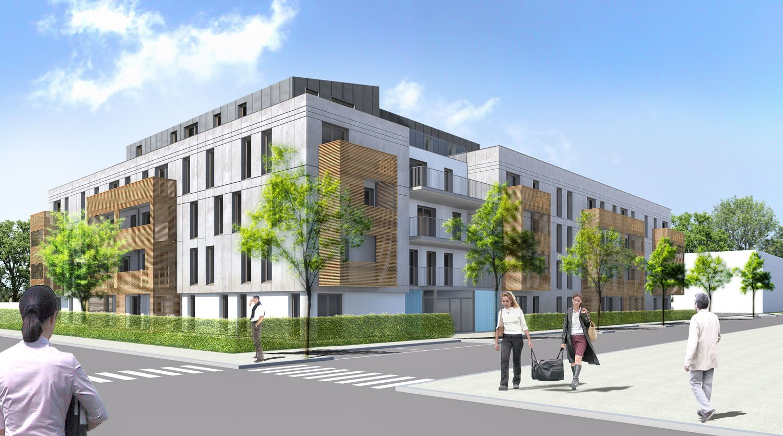 mlarchitectes-logements-etampes-003