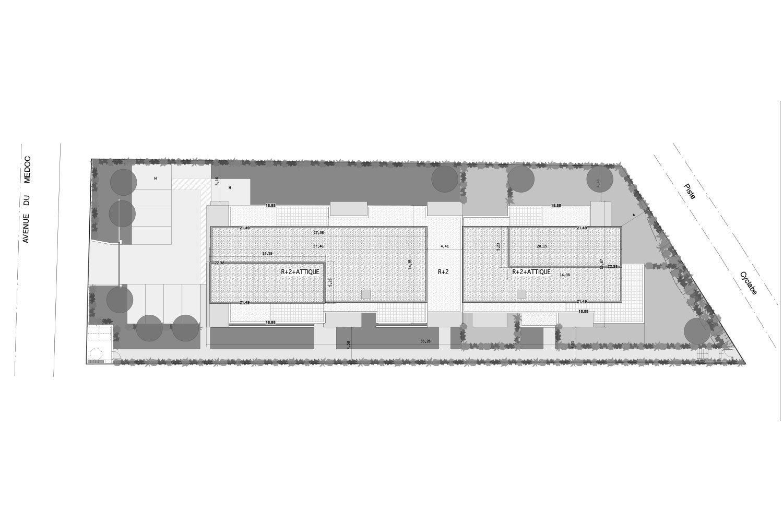 mlarchitectes-logements-eysines-bel-horizon-001