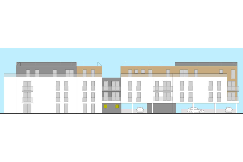 mlarchitectes-logements-eysines-bel-horizon-005