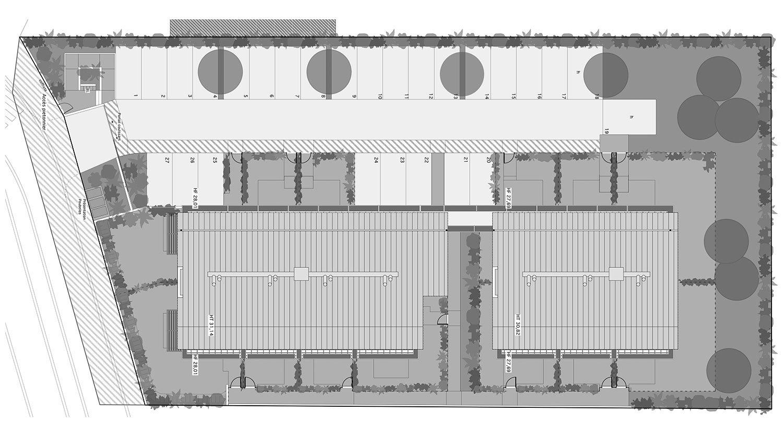 mlarchitectes-logements-eysines-eskys-001