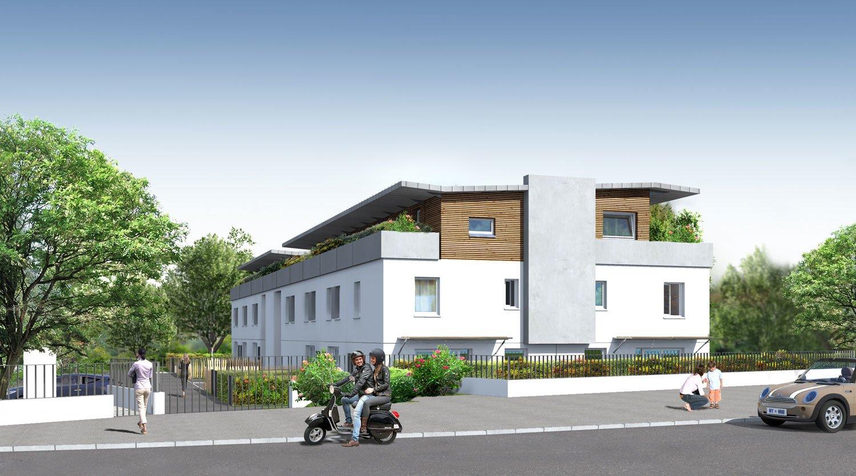 mlarchitectes-logements-eysines-eskys-002