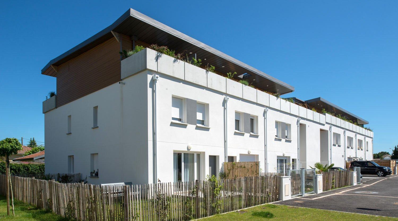 mlarchitectes-logements-eysines-eskys-003