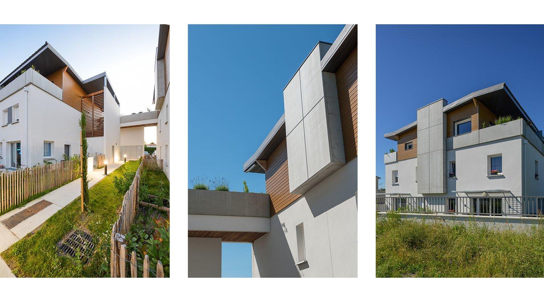 mlarchitectes-logements-eysines-eskys-004