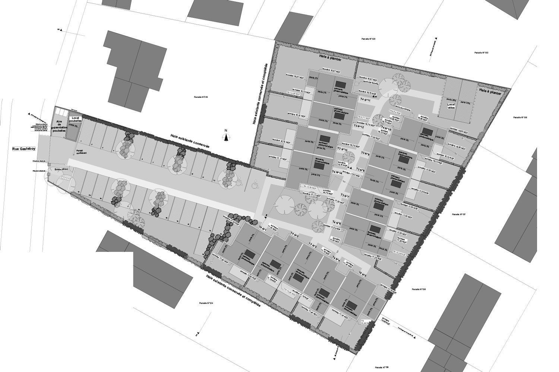 mlarchitectes-logements-eysines-gasteboy-001